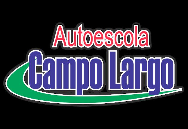 Auto Escola Campo Largo